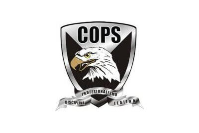 Cops Seguridad Privada