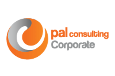 Corporate Pal Consulting