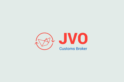 JVO Costums Broker
